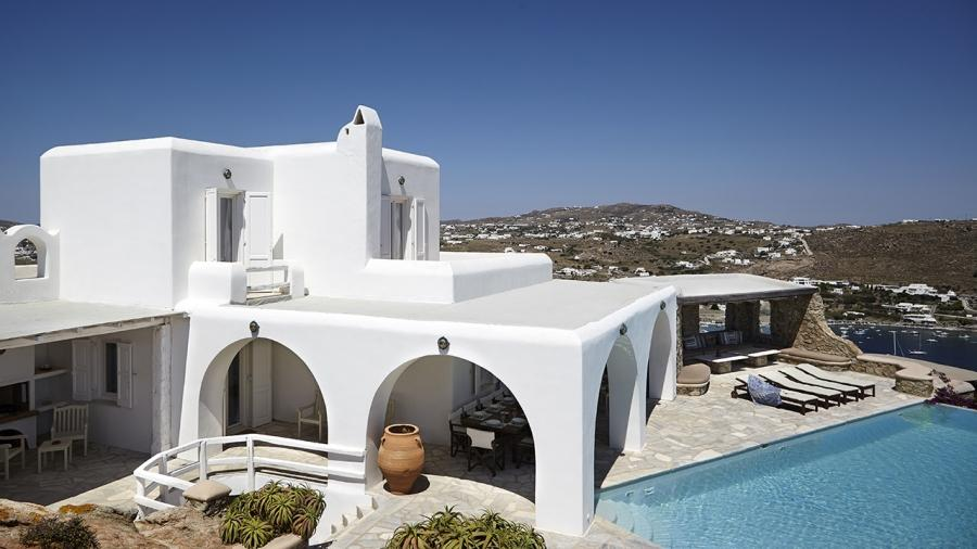 GRMYK1127, MYKONOS LUXURIOUS VILLA - https://www.eusecondhome.eu/assets/images/estates_gallery/e6d8e-771552906731200469T.jpg