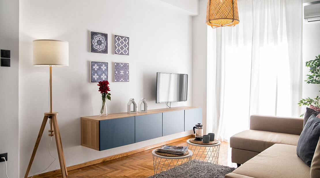 ATH 5077 - https://www.eusecondhome.eu/assets/images/estates_gallery/109fb-gconstructions-apartment-for-sale-in-athens-124-kolofonos-3.jpg
