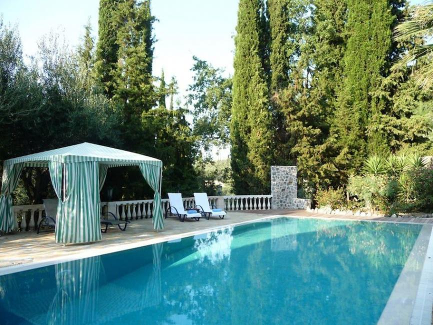 GRCOR 1146, 6 BEDROOM HOUSE IN CORFU - https://www.eusecondhome.eu/assets/images/estates_gallery/8d65d-961553867786225657.2.jpg