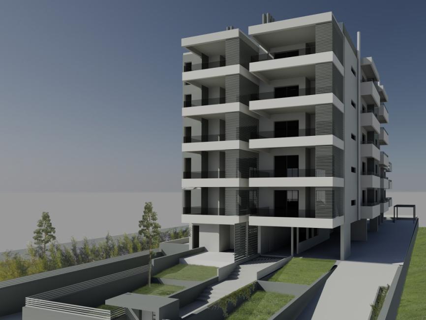 GRATH1120, BUILDING - https://www.eusecondhome.eu/assets/images/estates_gallery/ef92f-2415476258901001.png