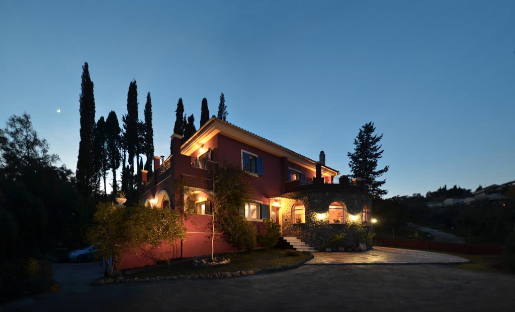 GRCOR1149, 4 BEDROOM HOUSE IN CORFU - https://www.eusecondhome.eu/assets/images/estates_gallery/93b88-991553871833246547.1.jpg