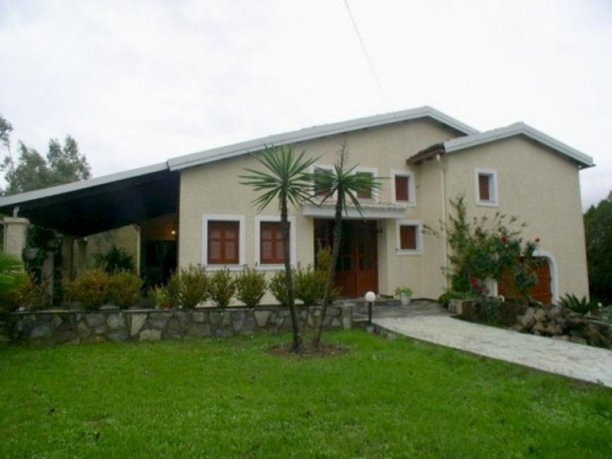 GRCOR 1145, 4 BEDROOM HOUSE IN CORFU - https://www.eusecondhome.eu/assets/images/estates_gallery/b6dc1-951553867095208834.2.jpg