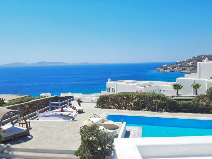 GRMYK1128, MYKONOS SEAVIEW VILLA - https://www.eusecondhome.eu/assets/images/estates_gallery/46102-781552907908213171G.jpg