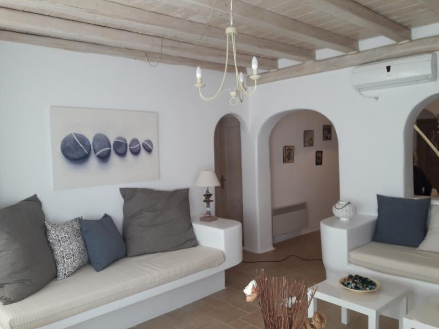 GRMYK 1142, APARTMENT IN MYKONOS - https://www.eusecondhome.eu/assets/images/estates_gallery/ce2f4-92155386252838710.9.jpg