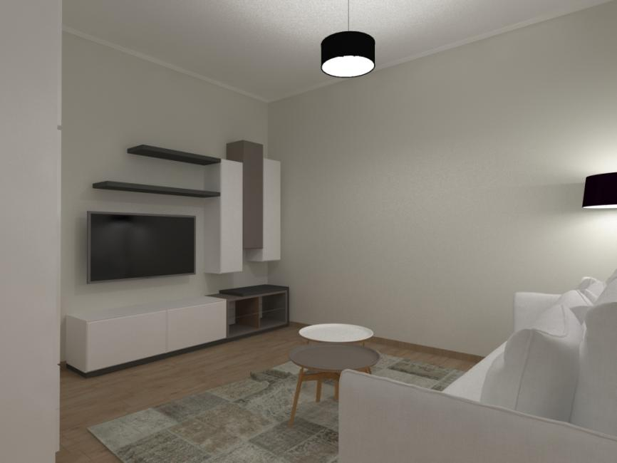 ATH 5012, APARTMENT - https://www.eusecondhome.eu/assets/images/estates_gallery/b5cb8-223_dikaiarchou_isogeio_2.jpg