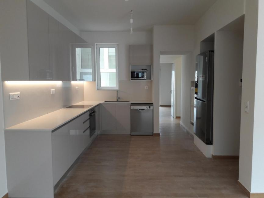 GRATH 1157, 3 BEDROOM APARTMENT IN ATHENS - https://www.eusecondhome.eu/assets/images/estates_gallery/29794-1081555486383240084-2-.jpg