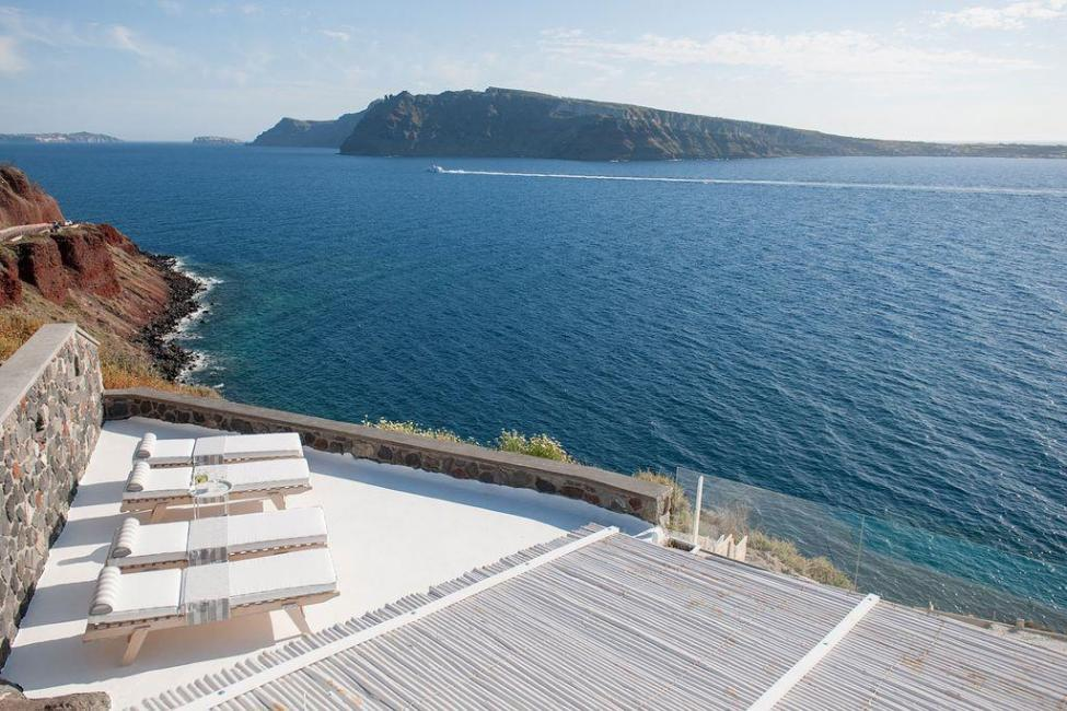 GRSAN 1150, 2 BEDROOM VILLA IN SANTORINI - https://www.eusecondhome.eu/assets/images/estates_gallery/f0717-10015541234206C063AE6-8AC7-E611-BE5F-00155D321601-2.jpg