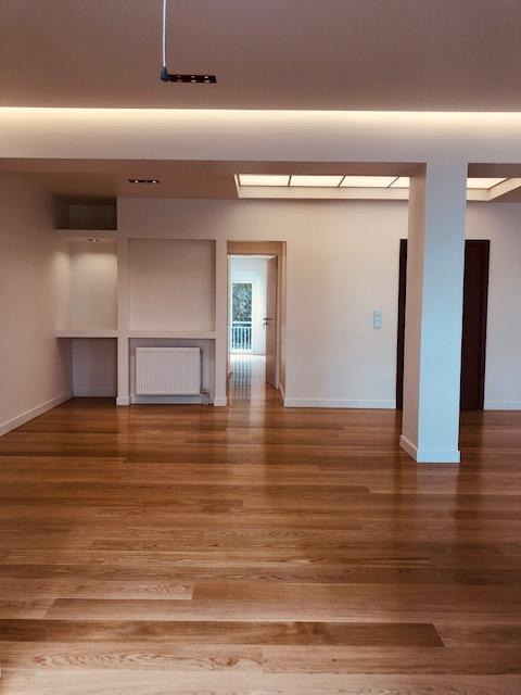 GRATH 1158, TWO BEDROOM APARTMENT IN ATHENS - https://www.eusecondhome.eu/assets/images/estates_gallery/91108-1091555487578240998-2-.jpg