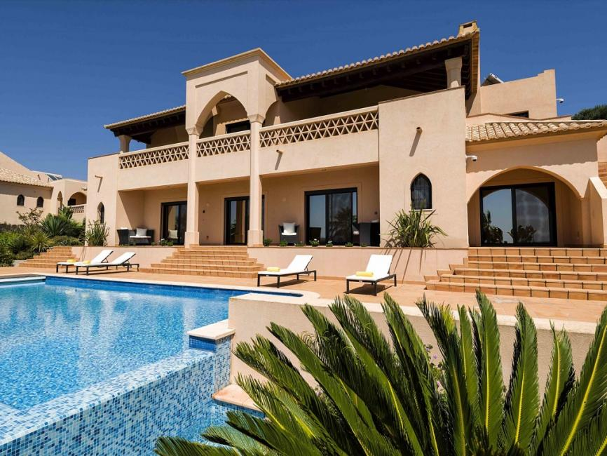 PORAM 1014, VILLA ,SILVES ALGARVE - https://www.eusecondhome.eu/assets/images/estates_gallery/e5b1c-501551783157ii_amd3.jpg