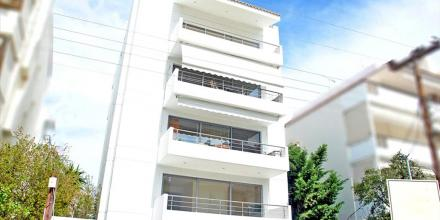 Thumb ATH 5023, Glyfada APARTMENT - d896a-36268.jpeg