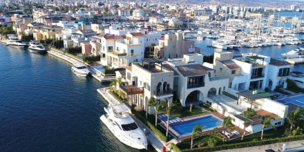 Thumb Limassol Marina Villas - CY1026 - 491f8-32333.png