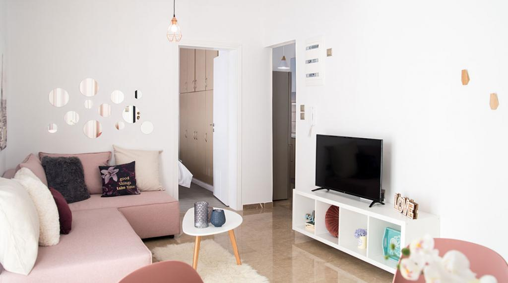 ATH 5079 - 0189a-122-apartment_-liosion-athens-gconstructions-real-estate-experts-1.jpg