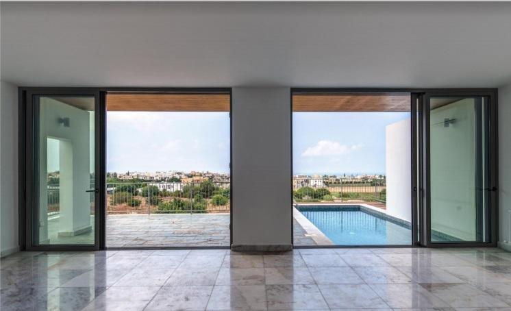 The Kinyras Villas - CY1028 - 02086-AVALON3.jpg