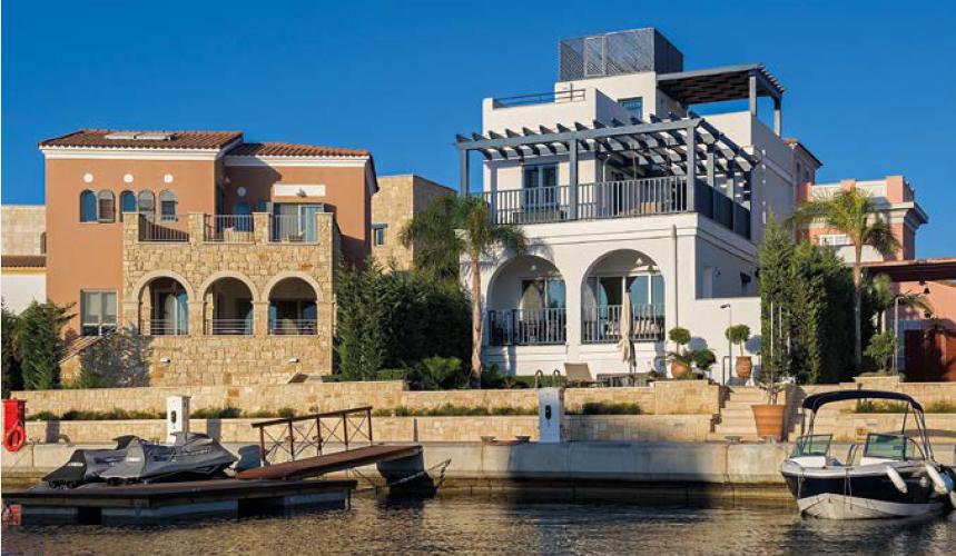 Limassol Marina Villas - CY1026 - 08647-42144.png