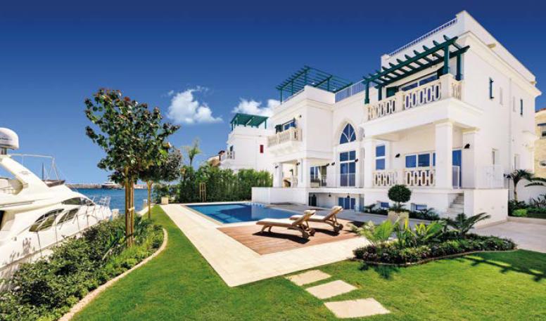 Limassol Marina Villas - CY1026 - 0a8a3-r3r33.png