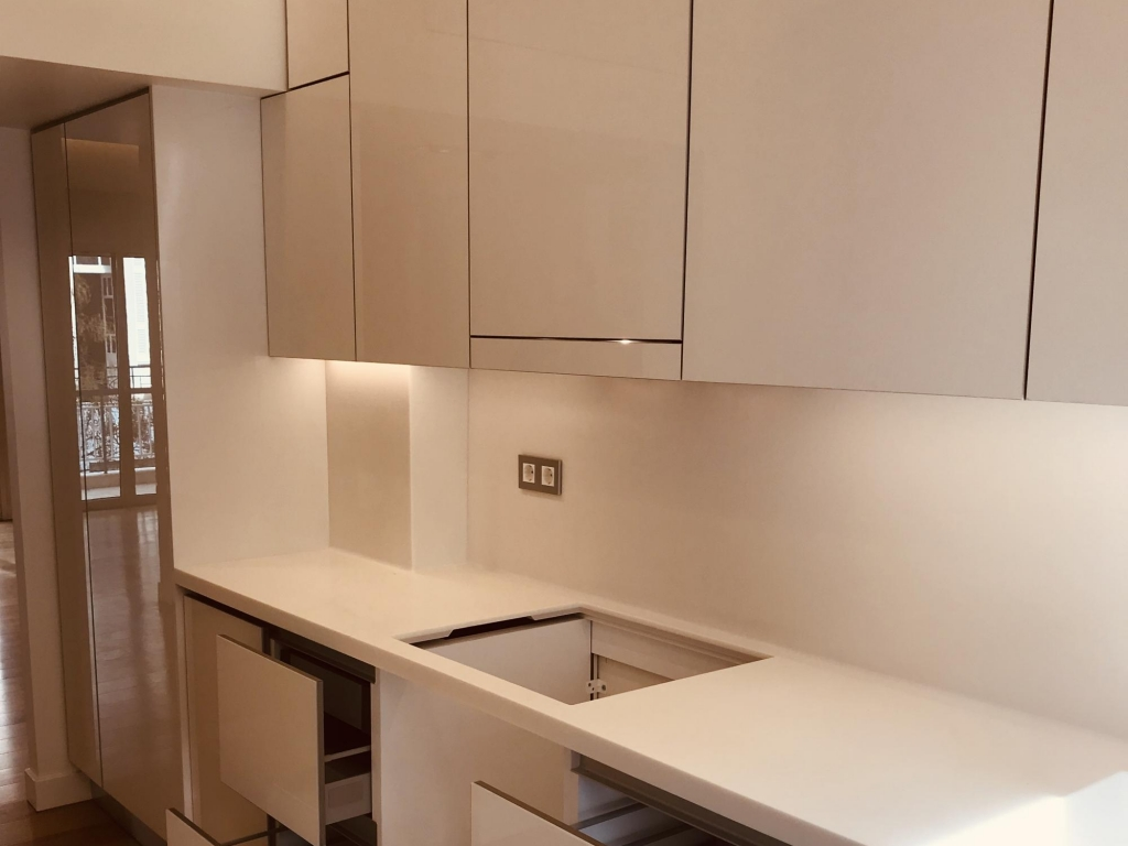 GRATH 1158, TWO BEDROOM APARTMENT IN ATHENS - 0b944-1091555487580240998-8-.jpg