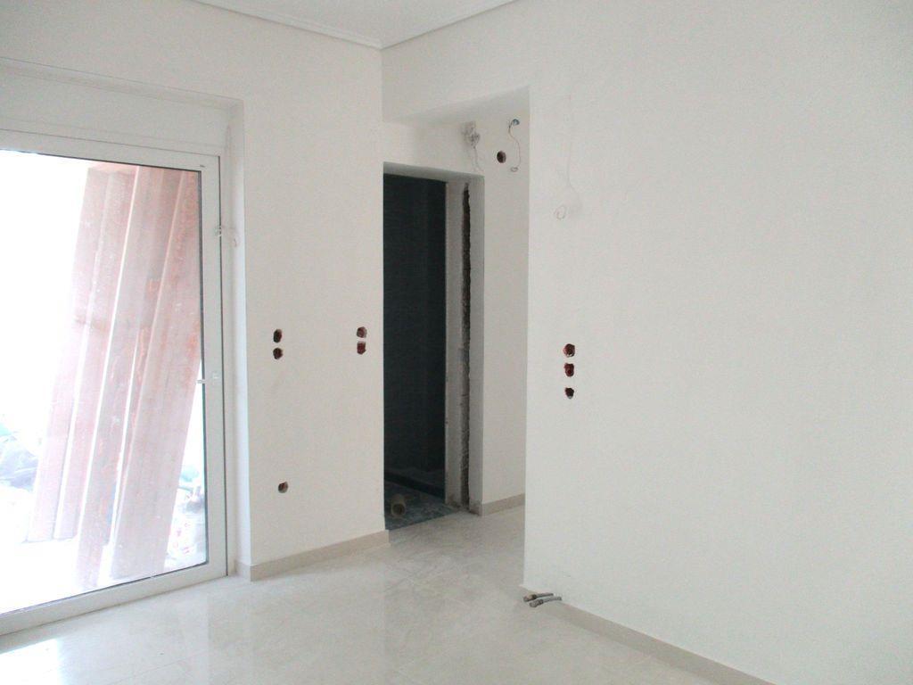 GRATH 1119, 3 BEDROOM APARTMENT - 0c501-6815518015314.jpg