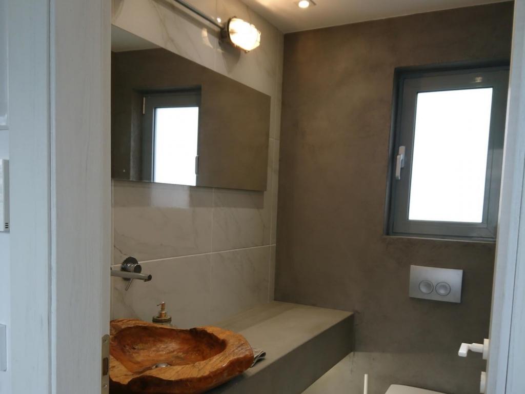 GRPOR1050, POROS TOWN HOUSE - 0c50c-741552903486243872N.jpg