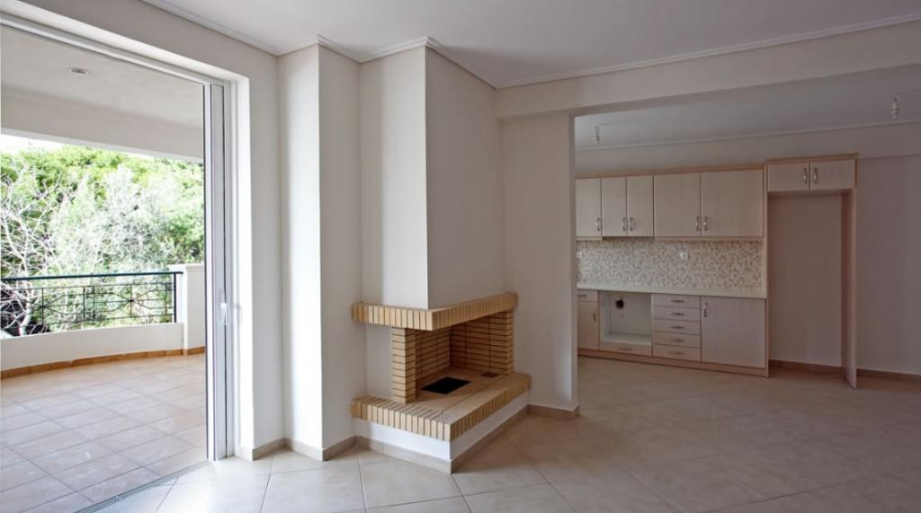 ATH 5084 - 0f221-A1__property_in_penteli_gconstructions_real_estate_experts_04.jpg