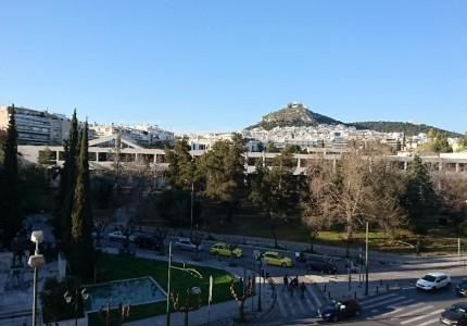 GRATH 1154, Two bedroom apartment Athens - 13488-1051555238852246106-2-.jpg