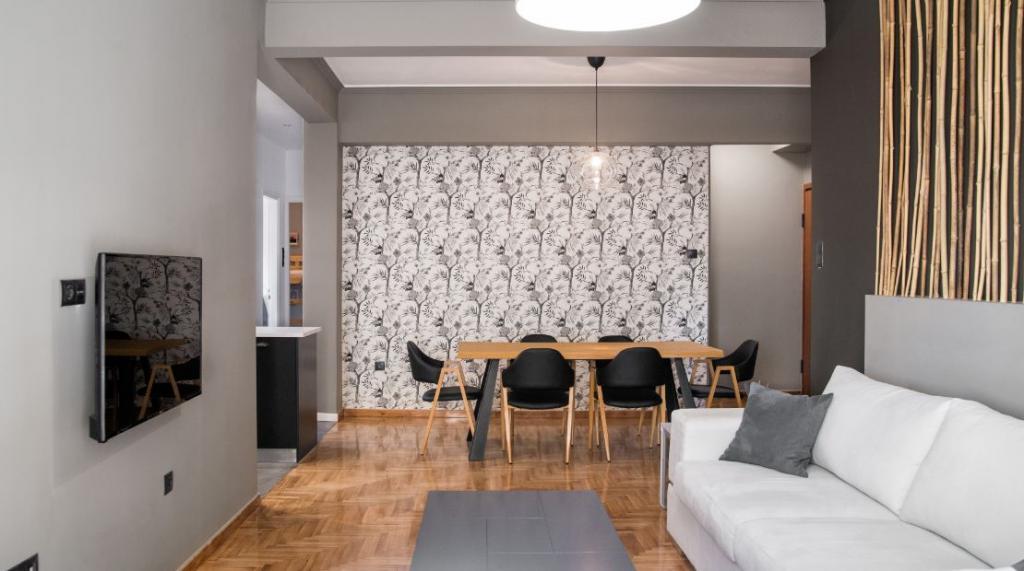 ATH 5072 - 151ef-gconstructions-apartment-128-agiou-meletiou__5.jpg