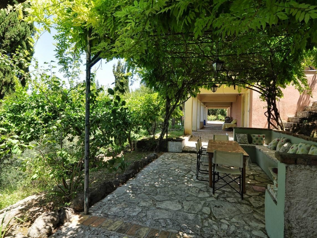 GRCOR 1146, 6 BEDROOM HOUSE IN CORFU - 166dd-961553867787225657.5.jpg