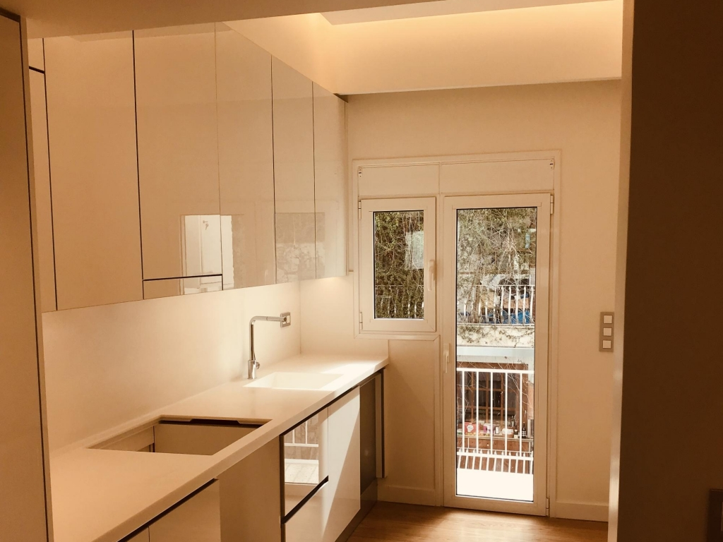 GRATH 1158, TWO BEDROOM APARTMENT IN ATHENS - 19c60-1091555487578240998-3-.jpg