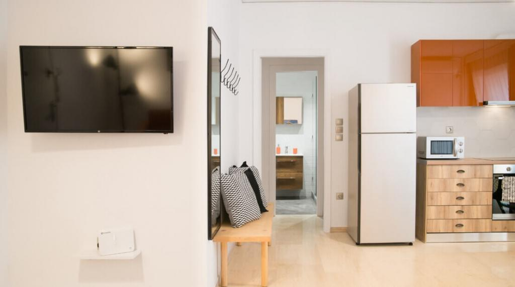 ATH 5082 - 1a865-apartment_119_for_sale_in_athens_gconstructions_real_estate_eperts_10.jpg