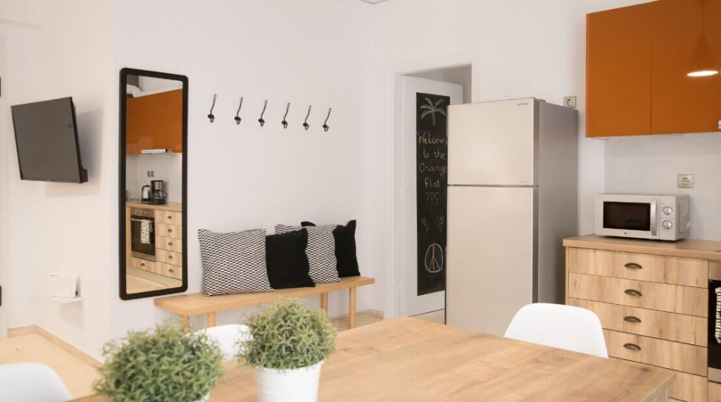 ATH 5082 - 1df5e-apartment_119_for_sale_in_athens_gconstructions_real_estate_eperts_4.jpg