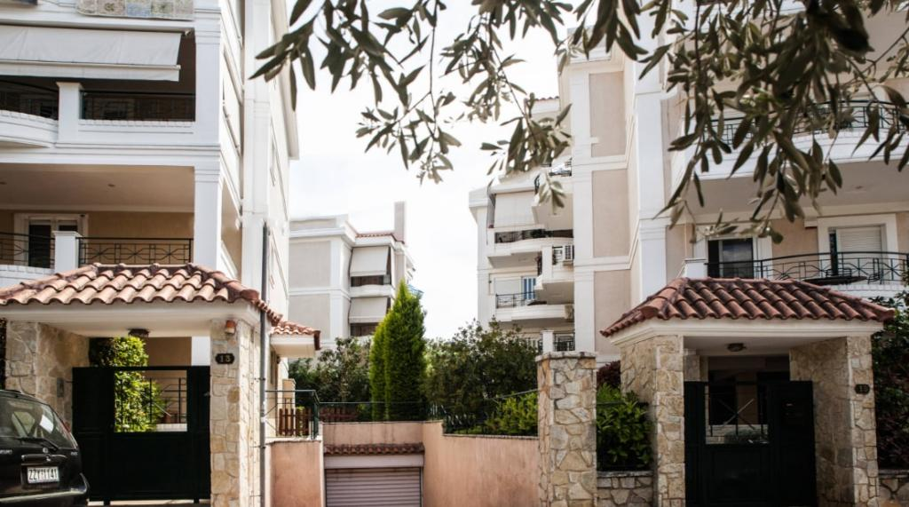 ATH 5084 - 1e870-A1__property_in_penteli_gconstructions_real_estate_experts_17.jpg