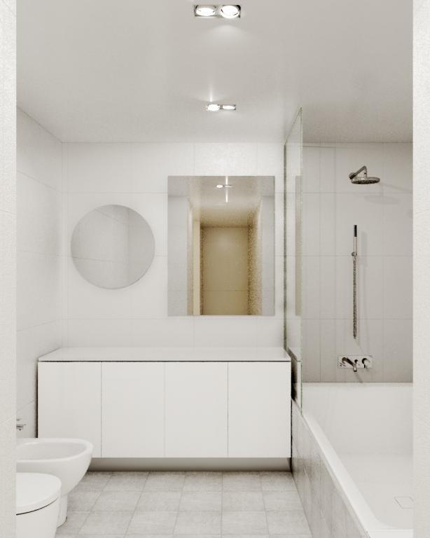 White Heritage - SPR7014 - 27512-Anjos_IS_suite2_v1.jpg