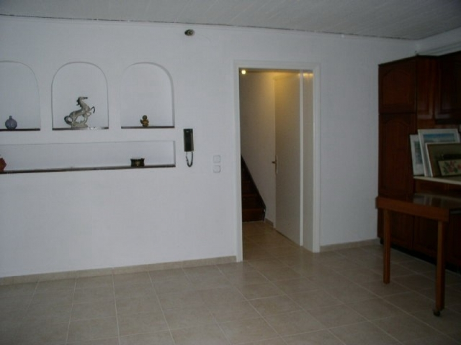 GRCOR 1145, 4 BEDROOM HOUSE IN CORFU - 29600-951553867188208834.10.jpg