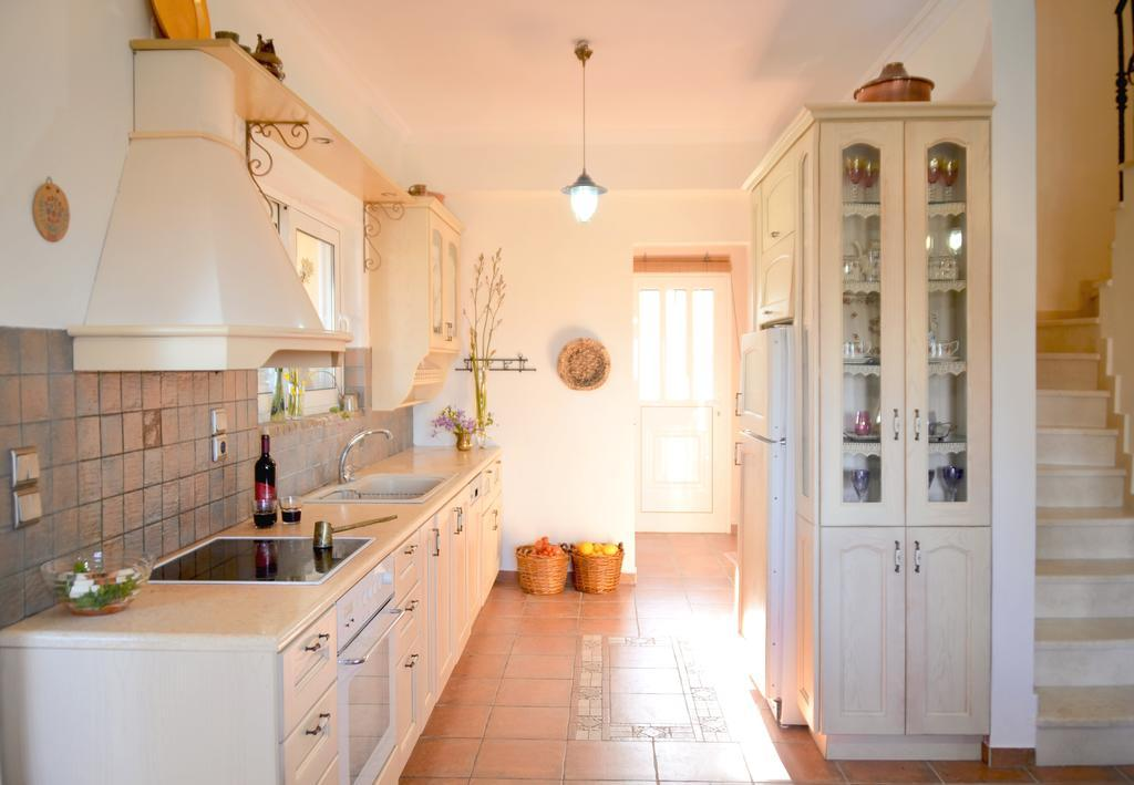 GRCOR1149, 4 BEDROOM HOUSE IN CORFU - 308c2-991553871835246547.7.jpg