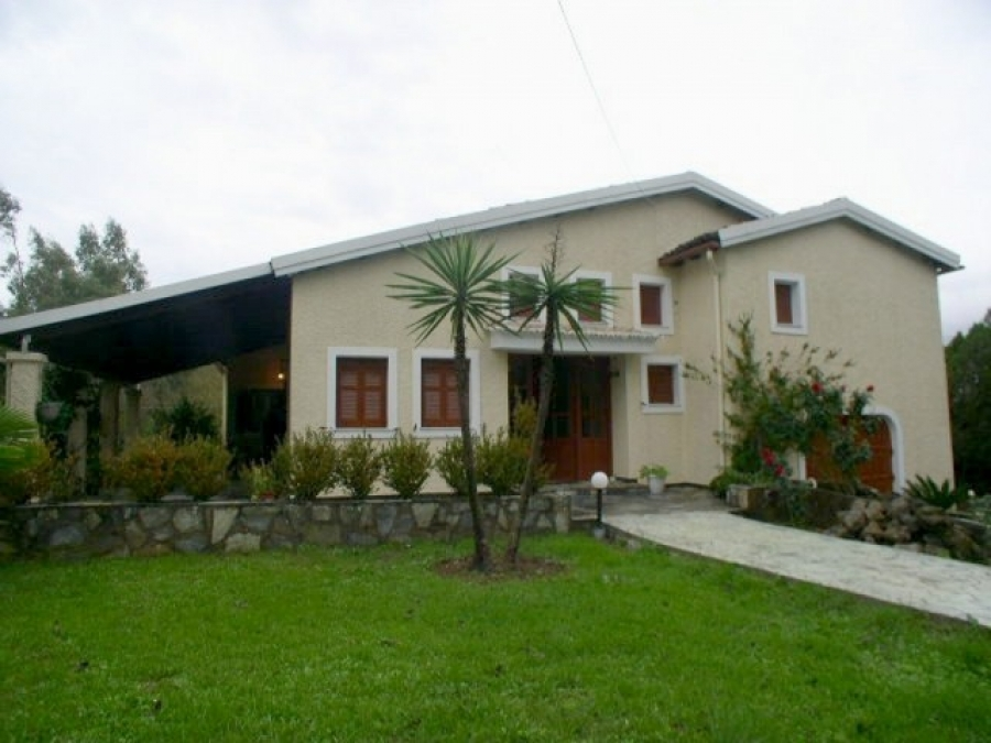 GRCOR 1145, 4 BEDROOM HOUSE IN CORFU - 364d0-951553867093208834.1.jpg
