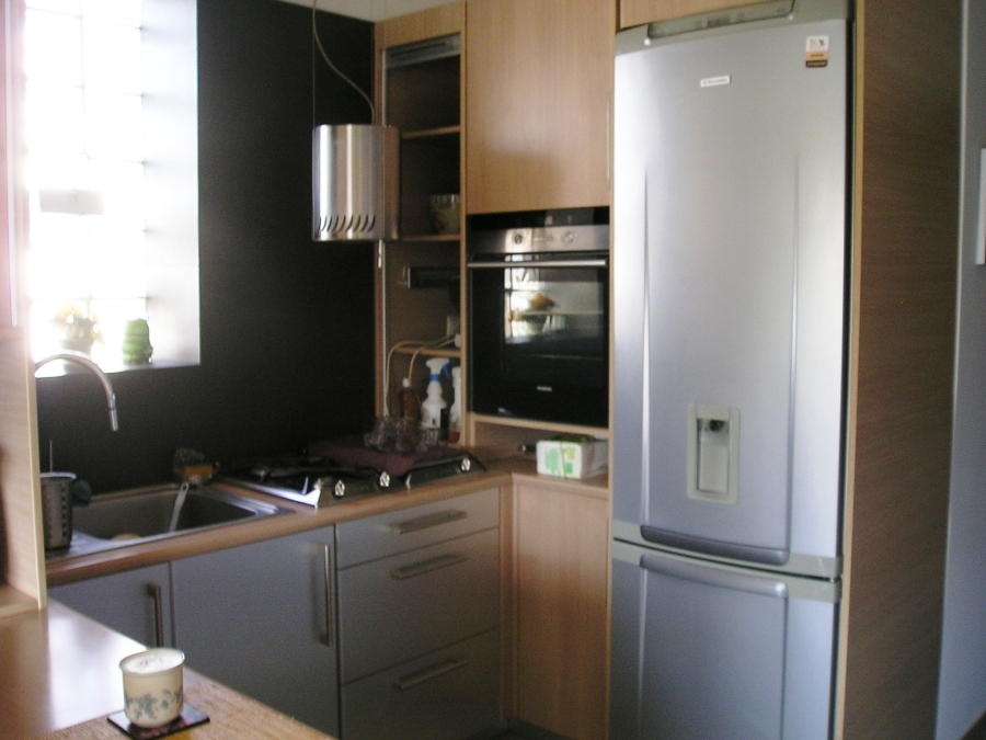 GRATH 1140, FULLY RENOVATED APARTMENT - 38b23-901553418422154828.8.jpg