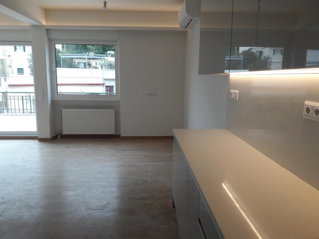 GRATH 1157, 3 BEDROOM APARTMENT IN ATHENS - 3ac64-1081555486577240084-6-.jpg