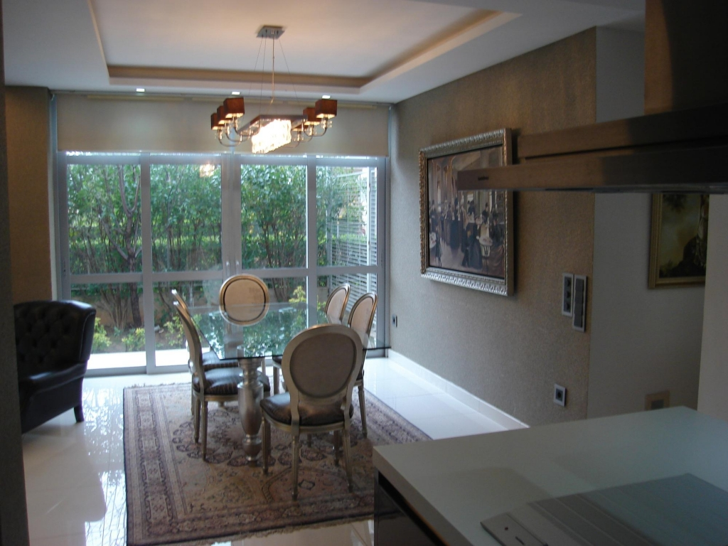 GRATH1153, 3 BEDROOM APARTMENT - 42b1c-1041555237242245571-3-.jpg