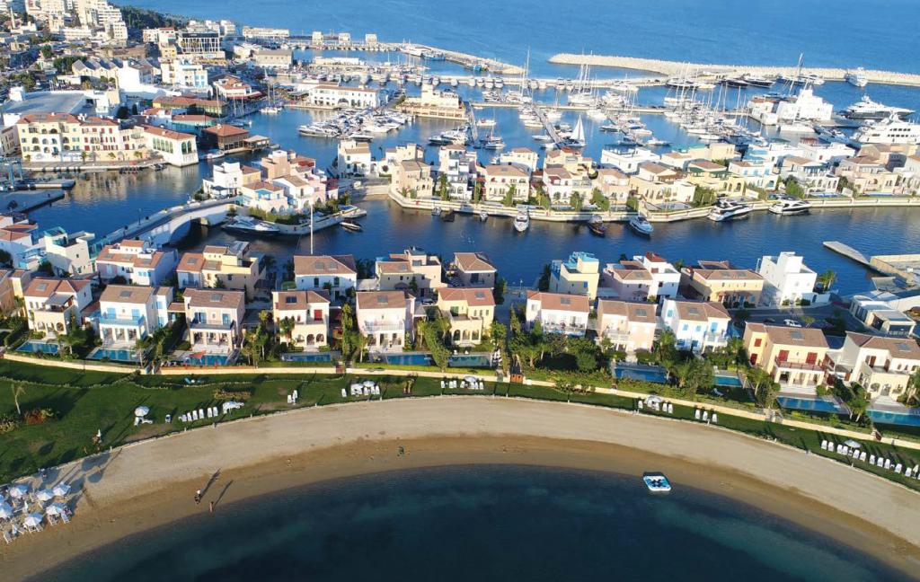 Limassol Marina Villas - CY1026 - 45731-24444.png