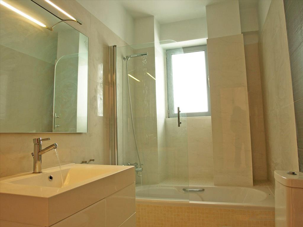 ATH 5023, Glyfada APARTMENT - 48825-36275.jpeg