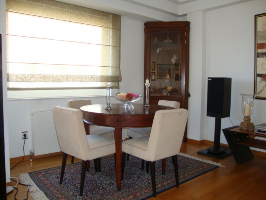 GRATH1173, KOLONAKI APARTMENT - 53497-1261556198906200837-8-.jpg