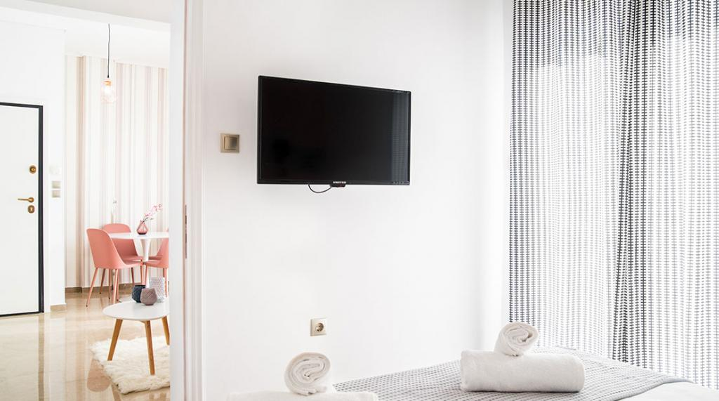 ATH 5079 - 54d9b-122-apartment_-liosion-athens-gconstructions-real-estate-experts-8.jpg