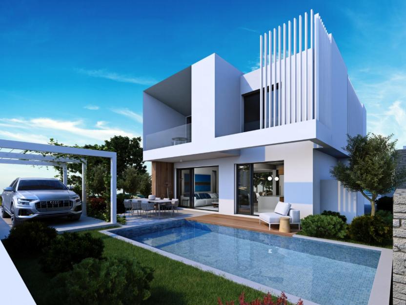 The Empa Villas - CY1071 - 55026-24444.png