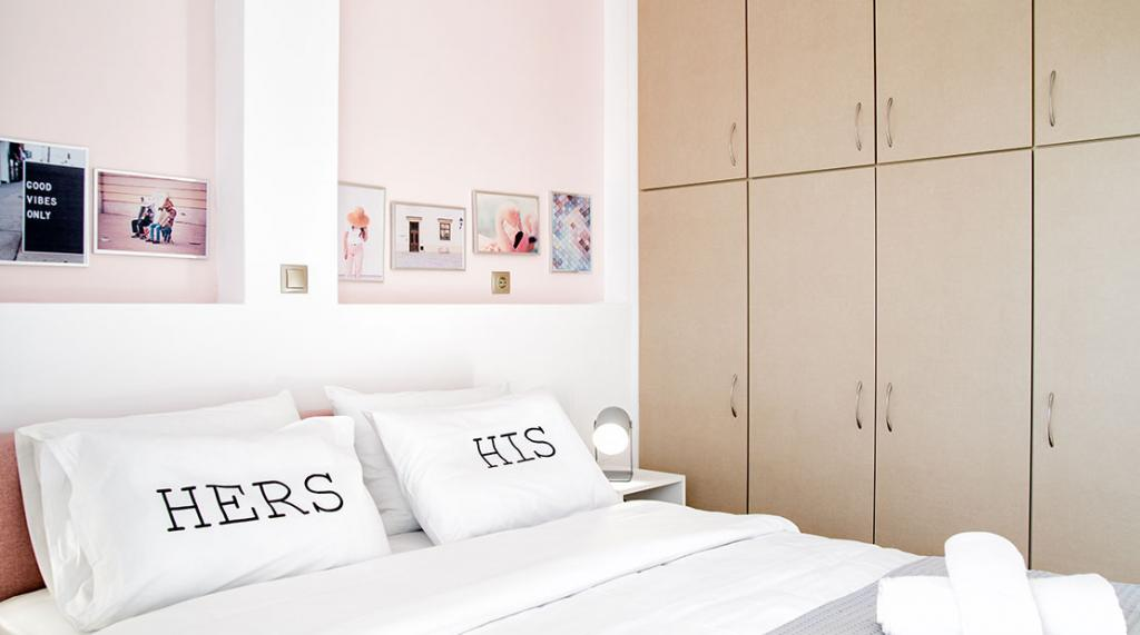ATH 5079 - 58bb4-122-apartment_-liosion-athens-gconstructions-real-estate-experts-7.jpg