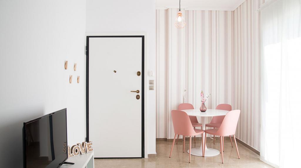 ATH 5079 - 5a7de-122-apartment_-liosion-athens-gconstructions-real-estate-experts.jpg