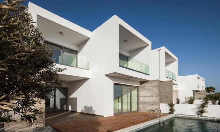 The Kinyras Villas - CY1028 - 5b923-AVALON17.jpg