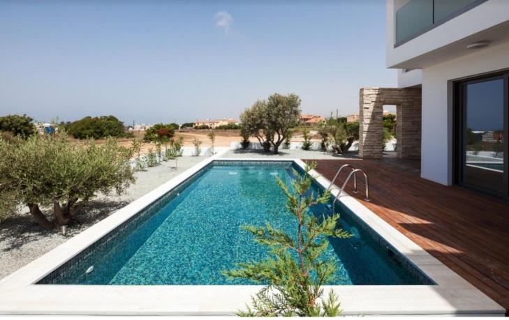 The Kinyras Villas - CY1028 - 61b7f-AVALON15.jpg
