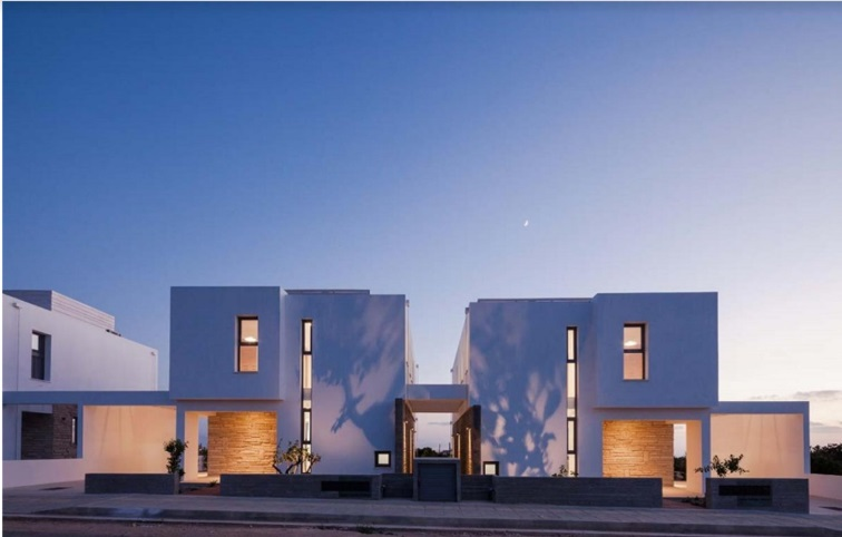 The Kinyras Villas - CY1028 - 61c9a-AVALON18.jpg
