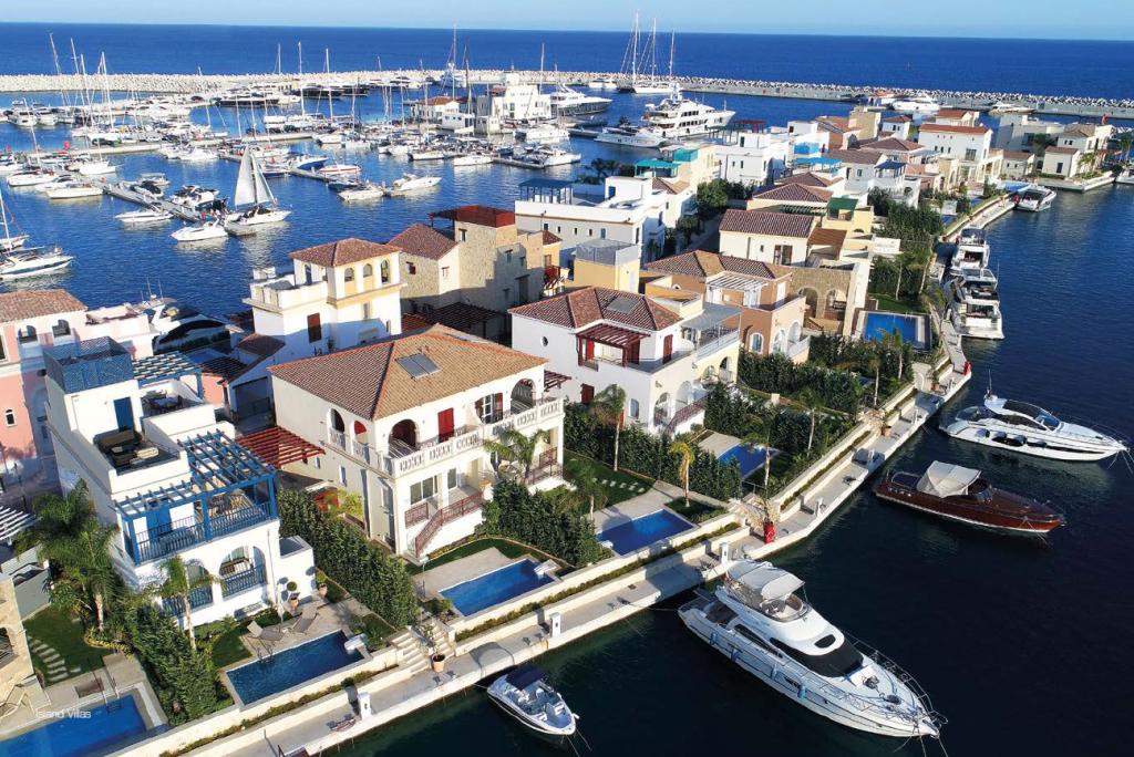 Limassol Marina Villas - CY1026 - 623ef-42141.png