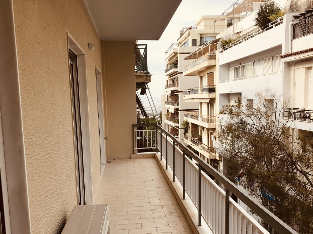 GRATH 1158, TWO BEDROOM APARTMENT IN ATHENS - 66796-1091555487581240998-14-.jpg