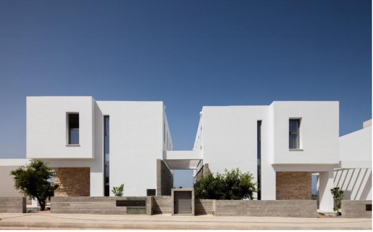 The Kinyras Villas - CY1028 - 706de-AVALON9.jpg